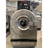 Lavadora Industrial UniMac 35 Lb