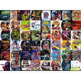 Emulador +329 Juegos De Dreamcast Para Android Y Pc