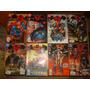 Comics Vid Superman Y Batman 26 Numeros