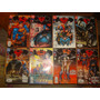 Comics Vid Superman Y Batman 26 Numeros