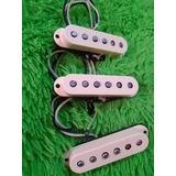 Set Fender Pure Vintage 57-62