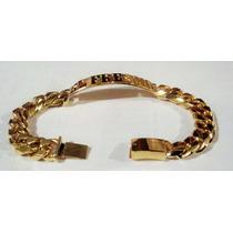264116aea28d Busca Pulsera de oro 14 k con los mejores precios del Mexico en la ...