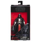 Star Wars Black Series Darth Revan Figura 6 Pulgadas