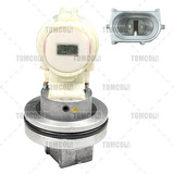 Sensor Velocidad (vss) Cavalier Z24 1991 - 1994 3.1l Mfi