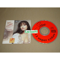 Selena 12 Super Exitos 1994 Emi Cd Canada