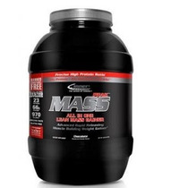 Proteina Ganador Peso Mass Peak Inner Armour Chocolate 7lbs