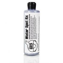 Química Guys Spi88616 De Manchas De Agua Rx Agua Dura Quitam