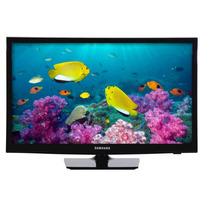 Pantalla Monitor Samsung 24 Led Hdmi Usb Lt24d310
