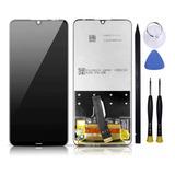 Pantalla Touch Lcd Screen Display Huawei P30 Lite/nova 4e