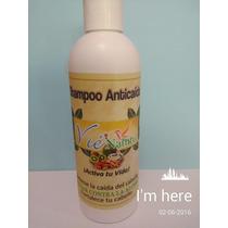 Shampoo Anticaida Vie Nature 250 Ml