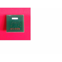 Chip Xerox Docucolor C240/250/242 252 260