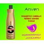 Shampoo Cabello Teñido Anven 940ml