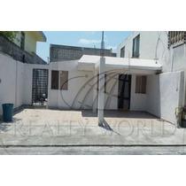 P Strong Bonita Casa En Excelente Estado De Nbsp;conservación, A Una Cuadra De Av. Miguel Aleman Y Av. Ruiz Cortines. /strong /p
