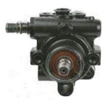 Bomba De Direccion Hidraulica Caja Nissan 240sx 1996