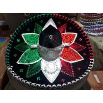 Busca Fundas charras con los mejores precios del Mexico en la web ... 8cce25bc599