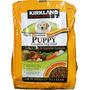 Alimento Kirkland Puppy Super Premium By Diamond Pet Foods!!