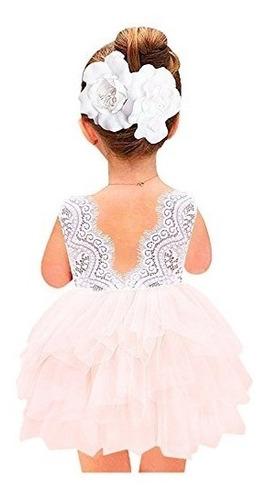 Vestido Niña Gala Fiesta De Noche Formal Infantil Elegante