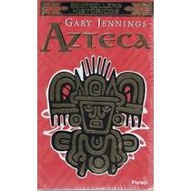 Libro Azteca