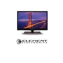 Pantalla Digital Hd Tv De 24 Nuevo Y Sellado Envío Gratis!!