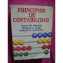 Principio De Contabilidad - Lanny M. Solomon