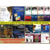 Guía Conamat 5ta Ed. Unam, Ipn, Y Uam Y Mas Examen 2020