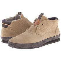 Zapatos Paul Smith Silky Desierto