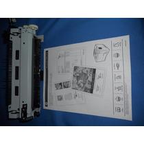 Fusor Hp Lj P3015 , Rm1-6274 Fusor Calidad Excelente