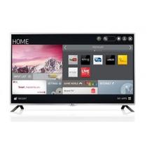 Television Smart Tv 50 Pulgadas 50lf6100 Gratis Envio