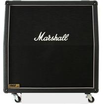 Gabinete De Extensión Para Guitarra 4x12 Marshall 1960a Y B