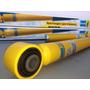 Amortiguadores Bilstein B6 Traser 2pzas Bora 05-10 Gli 06-10