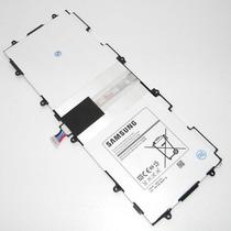 Batería T4500e Samsung Galaxy Tab 3 10.1 6800mah Gt-p5200