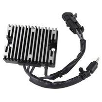 Regulador D Voltaje P Harley Sportster 883 1200 74523-04-06