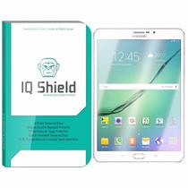 Vidrio Templado Balistico Iq Samsung Galaxy Tab S2 9.7 Mica
