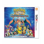 3ds Pokemon Super Mystery Dungeon Nintendo 3ds
