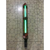 Espada Laser Verde Yoda Star Wars Disney Store