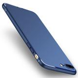 Funda iPhone 7 | 8 | Plus | X | Xr | Xs | Max Slim Case
