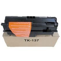 Cartucho Compatible De Toner Mita Tk-130/132/137/140