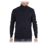 Sweater Calvin Klein Jeans