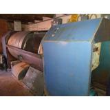 Lavadoras Industriales Remate Y Gran Oportunidad