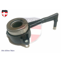 Collarin Bomba De Clutch Leon 1.8l 2.0l 01-13 Turbo Cupra