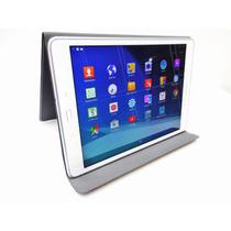 Samsung Galaxy Tab A 9.7 Sm-p550 16gb Ram 2 Gb Qualcomm Apq