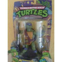 Tmnt Tortuga Ninja Donatello