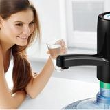 Dispensador Bomba Despachador De Agua Electrico Garrafon