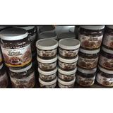 Dieta Para Erizo Africano Con Tenebrio En Polvo Y Omega 3