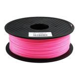 Filamento 1kg Varios Colores 1.75mm Pla Gratis Envio X 2