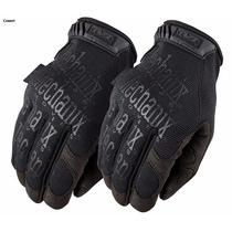 Venta De Garage Guantes Mechanix Wear Tactical