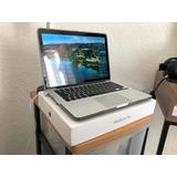 Macbook Pro 13, Retina Forcé Touch, 2015, 8gb Ram 512gb Ssd