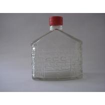 Bonita Botella De Coleccion Vacia 700 Ml Aprox