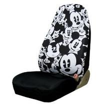Plasticolor 006918r01 Mickey Mouse Expresiones Alta Cubierta