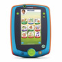 Tablet Inteligente Infantil Leappad Glo Kids Niños Juegos